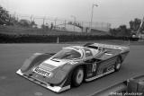 ...Porsche 962