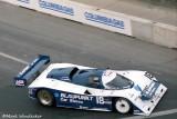 ....Porsche 962 #202=>DR-1
