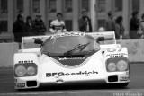 Porsche 962 #106