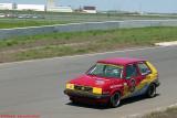.... VW GTi