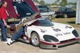 Ball Bros. Racing