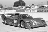 John Kalagian Racing