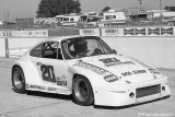 Martinelli-Scott Racing