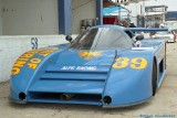 Phoenix Race Cars