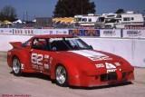 Dick Greer Racing