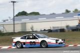 Pontiac Fiero #H1287