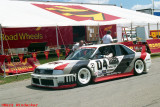 Audi of America Audi 90 Quattro