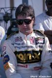 #68-Michael Andretti