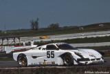 L-Spice SE86CL #PSGTPL2 - Pontiac
