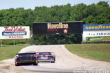 IMSA 1993 Road America