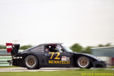 20TH JAY KJOLLER/JOE COGBILL  4GTU  Porsche 911
