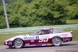 24TH JIM MINNEKER/ANDY PILGRIM   2INVGT  CORVETTE ZR-1