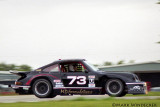 25TH JACK LEWIS/BILL FERRAN 6GTU  Porsche 911 Carrera RSR