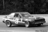 16th Ray Newsome   AMC Spirit