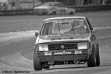 28th Anthony Angloletti   VW Rabbit