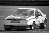 14th Dave Mroz    Mustang