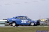 5th Chuck Ulinski   Mazda RX-3