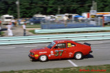 6th Joe Llauget   Mazda RX-3