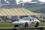 23RD 5-GTO TOM WINTERS/BOB BERGSTROM  PORSCHE 924