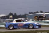 25TH 11-GTU JIM COOK/JOHN CASEY   MAZDA RX-7