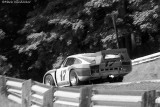43RD 15-GTX JOE VARDE/PEPE ROMERO Porsche 935 M16 (AIR)