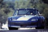 17TH 5GTU TIM SELBY/EARL ROE  Porsche 914/6