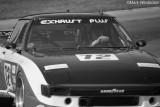 28TH  10GTU DOUGLAS GRUNNET/JIM BURT  MAZDA RX-7