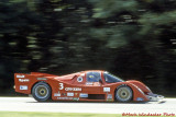 Grid S1 #GA01 - Ford Cosworth