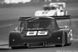 DNS Terry Whitlock/Roger Schroer  Lola T240  - Mazda