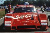 Porsche 935L #935L-1
