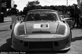 Porsche 935 JLP-2 #009 00043