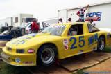 DNS-Dale Kreider  Oldsmobile Cutlass
