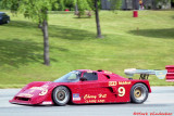 15TH 6L BOB SCHADER/TOM HESSERT Spice SE87L #SE87L-003 - Buick