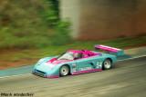 14TH 4L HUGH FULLER/KEN KNOTT Spice SE89P - Buick V6