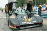 Essex Racing  Kudzu-Buick
