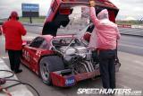 Ferrari V8 Turbo