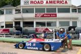 IMSA 1989 Road America