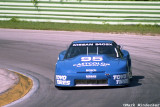 21ST BOB LEITZINGER/CHUCK KURTZ  2GTU   Nissan 240SX