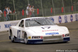 10TH 5GTU AL BACON   MAZDA RX-7