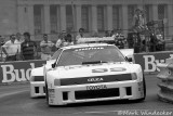 21ST DNF WILY T RIBBS TOYOTA CELICA