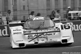 18TH ROB DYSON/SCOTT PRUETT...