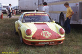 ...Porsche 911 S