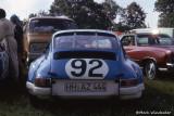 12TH DIETER OEST/DAVID OLIMPI/MIKE TILLSON   Porsche 911 S