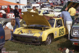 ........Porsche 914/6
