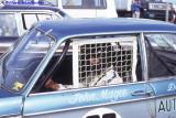 10TH 1TU DAVE NICHOLAS/JOHN MAGEE BMW 2002 TI