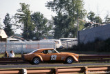 16TH LEEWIESE/JIM JENKINS/JERRY WALSH   Chevrolet Camaro