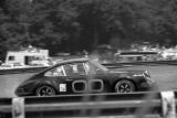 50TH BRIAN GOELLNICHT  Porsche 911 S