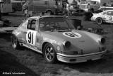 ....Porsche 911 S