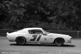 20TH LARRY BOCK/LARRY DROVER.....