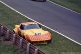 ....Chevrolet Corvette C3
